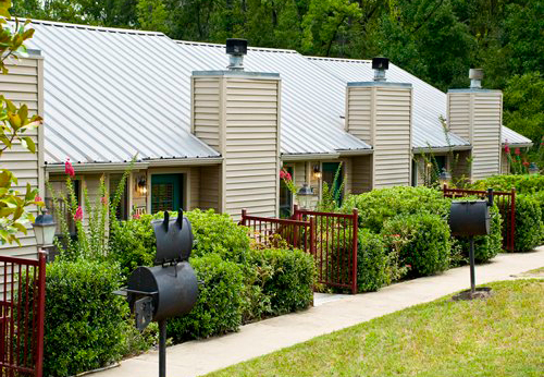 Silverleaf s piney shores resort time share liberty tower for Piney shores resort cabine
