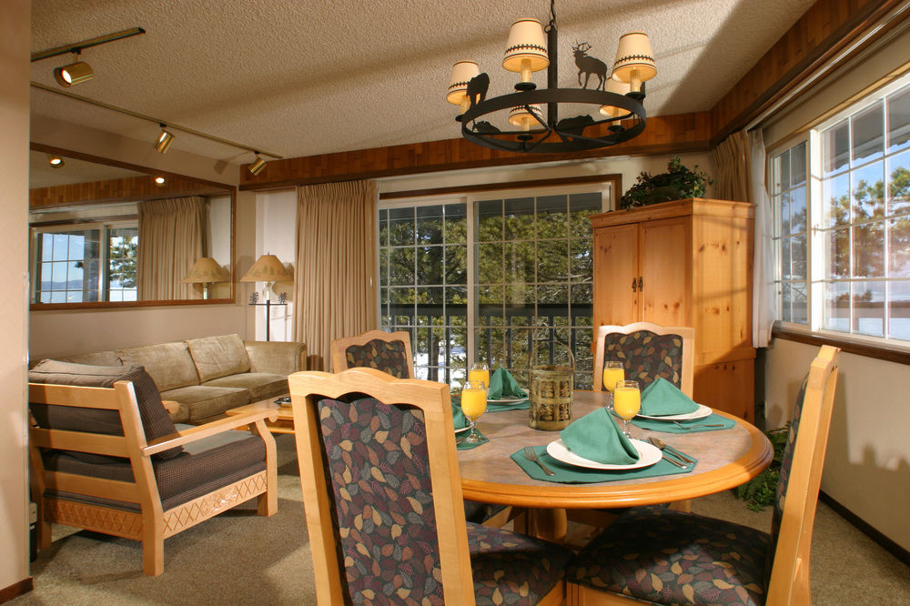 Time share liberty tower for Ski liberty cabin rentals